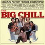 Big Chill (Soundtrack)