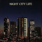Night City Life