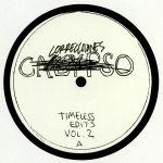 Correcciones Calypso Vol 2