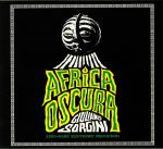 Africa Oscura: Afro Dark Electronic Percussions