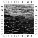 Studio HC #01