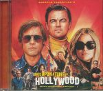 Once Upon A Time In Hollywood (Soundtrack)