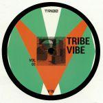 Tribe Vibe Vol 01