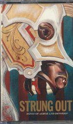 Songs Of Armor & Devotion