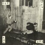 Top Top Top Top