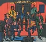 The Banger Factory