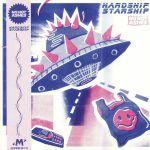 Hardship Starship