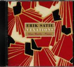 Vexations (reissue)