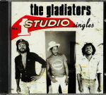 Studio 1 Singles