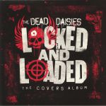 Locked & Loaded: The Covers Album