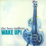 Wake Up! (reissue)