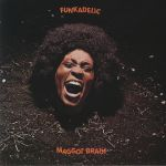 Maggot Brain (reissue)
