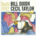 Duets 1992