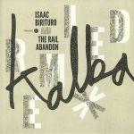 Kalba Remixed