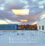 Broken Fall
