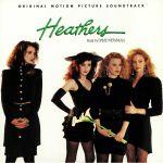 Heathers (Soundtrack)