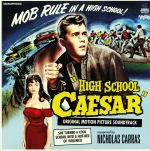 High School Caesar (mono) (Soundtrack)