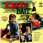 Date Bait (Soundtrack)