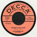 Doodle Bug Rag (reissue)
