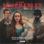 Les Miserables (Soundtrack)