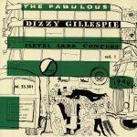Pleyel Jazz Concert Vol 1: 1948