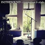 Commotion & Style