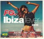 FG Ibiza Fever 2019