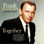 Frank Sinatra & Friends: Together