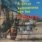 A Gozar Salsomanos (reissue)