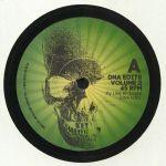 DNA Edits Vol 2