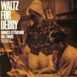 Waltz For Debby (remastered) (reissue)