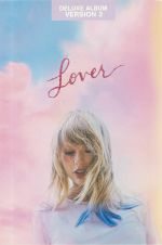 Lover: Journal 2 (Deluxe Edition)