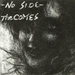 No Side (reissue)