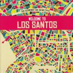 The Alchemist & Oh No Present Welcome To Los Santos