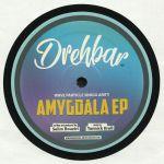 Amygdala EP