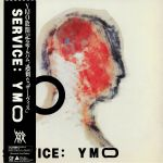 Service (Standard Vinyl Edition)