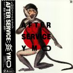 After Service (Standard Vinyl Edition)