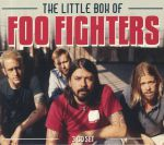 The Little Box Of Foo Fighters