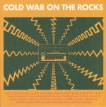 Cold War On The Rocks: Disco & Electronic Music From Finland 1980-1991