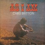 As I Am (reissue)