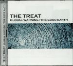 Global Warning/The Good Earth