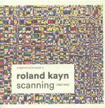 Scanning (1982-83)