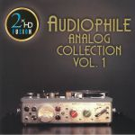 Audiophile Analog Collection Vol 1