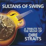 A Tribute To The Music Of Dire Straits