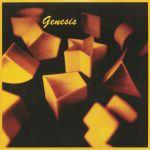 Genesis (half-speed remastered) (reissue)