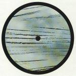 Julia Sets EP (repress)