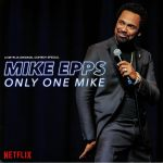 Only One Mike
