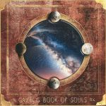 Gazel's Book Of Souls