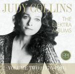 The Elektra Albums: Volume 2 1970-84