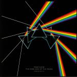 The Dark Side Of The Moon: Immersion Box Set